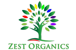 Zest Organics