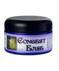 don-tolman-congest-ease