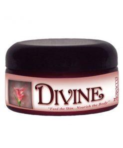 don tolman divine