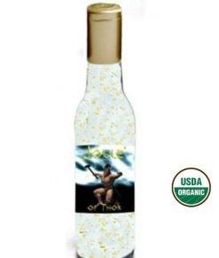 don-zest-organics-tolman-joule-of-thor-elixir