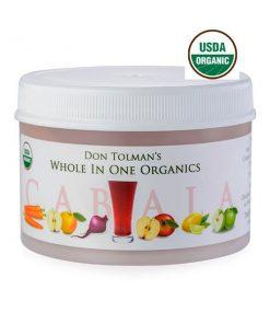 don-tolman-cabala-juice-powder