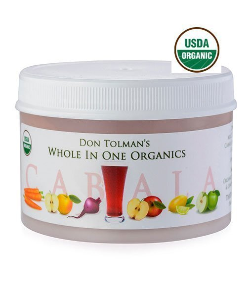 don-tolman-cabala-juice-powder