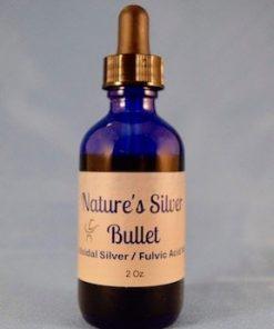 zest-organics-don-tolman-natures-silver-bullet