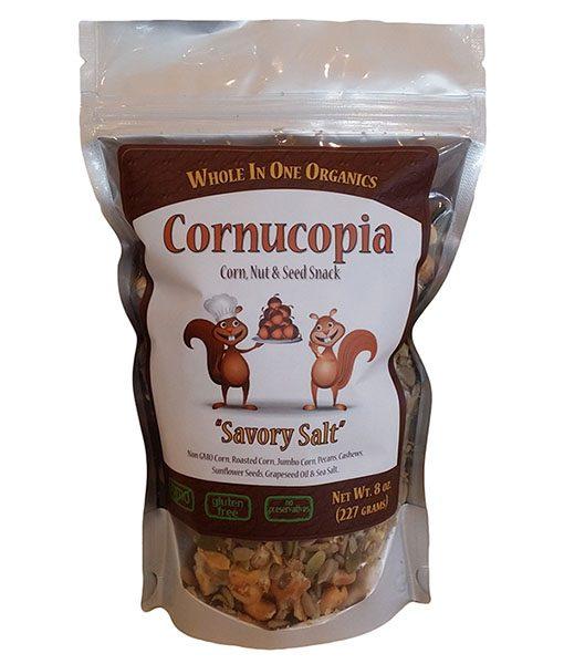 Don_Tolman_Cornucopia_Savory_Salt
