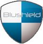 Blushield